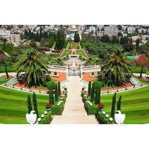 ISRAEL TOUR ПРИГЛАШАЕТ НА ОТДЫХ В ИЗРАИЛЬ!