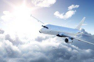Регулярные полеты